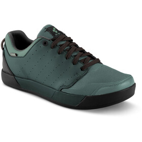 Cube GTY Maze Shoes teal